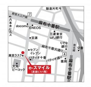 map_Azabu10_2